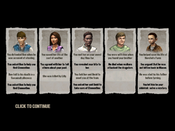 Mistertrouble twd game stats (2)