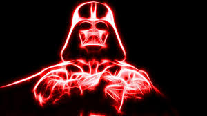 File:Red Darth Vader.jpg