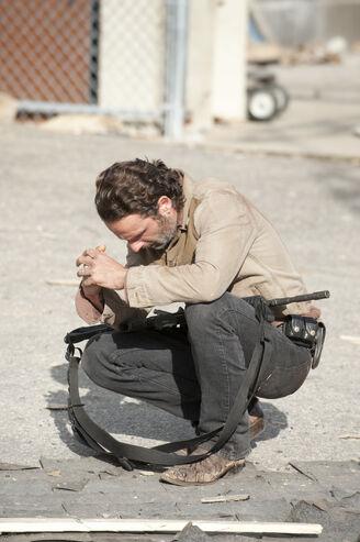 File:Rick Temporada3Finale.jpg