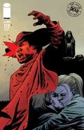 The-Walking-Dead-Issue-115-8-195x300