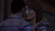 Carlee relationship