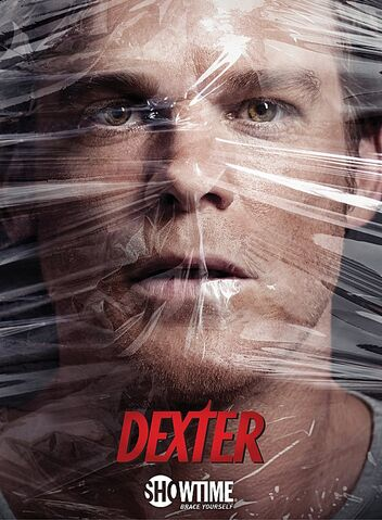 File:Dexter TV.jpg