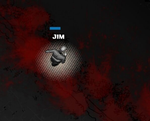 File:Jim (Assault) the forest.jpg