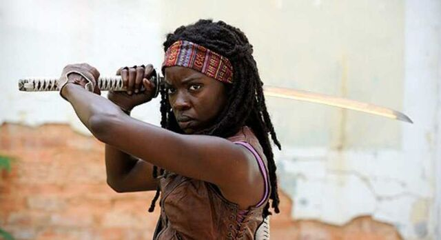 File:Michonne-the-walking-dead-katana-sword.jpg