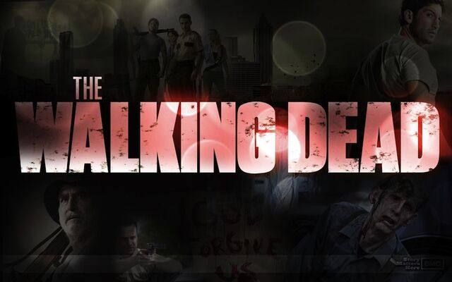 File:TheWalkingDead Wallpaper 00.jpg