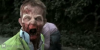 Notable Zombies (Webisodes)