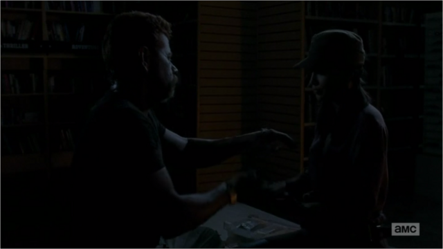 File:5x05 Stiched Again At Last.png