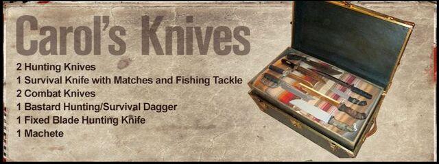 File:Carol's Knives.JPG