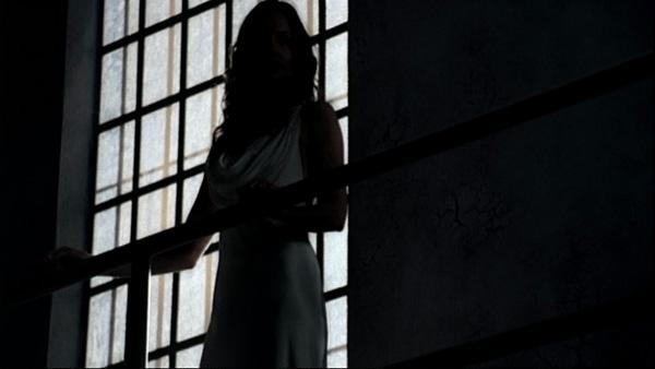 File:Ghost Lori.jpg