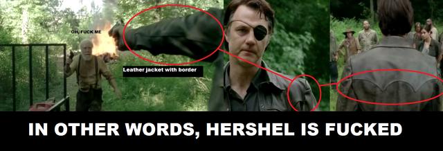 File:Hershel at gunpoint.png