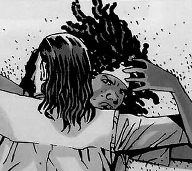 File:Michonne 33 10.JPG