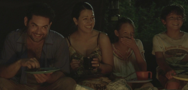 File:Morales family (Vatos).png