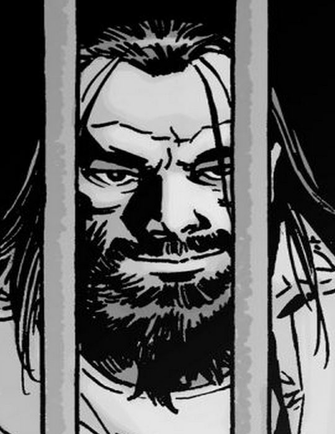 File:Negan 127 Crop.png
