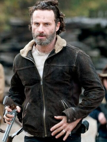 File:Walking-Dead-Leather-Jacket.jpg