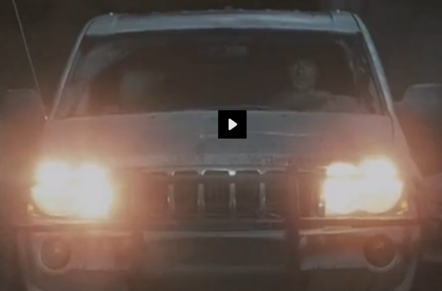 File:Capture, 2010 jeep grand cherokee TWD.PNG