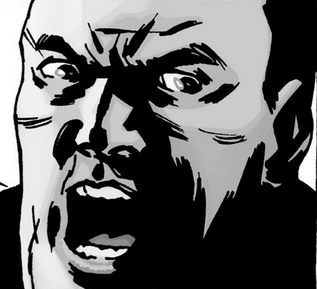File:Negan114.3.png