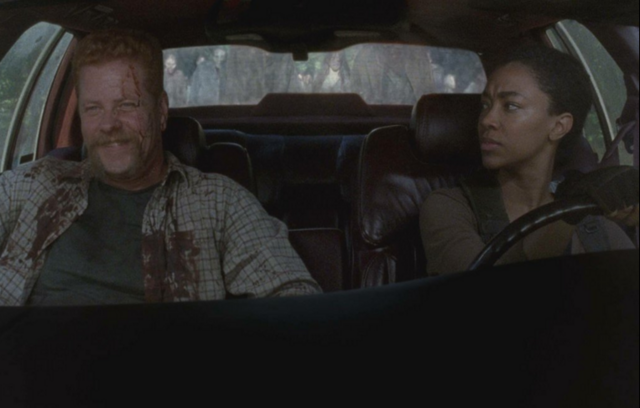 File:Sasha and Abraham s6 premiere.png