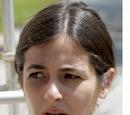 Tara Chambler (TV Series)