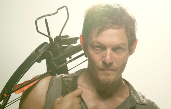 File:CharactersTWDS2-Daryl.jpg