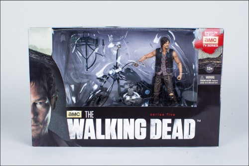 File:Daryl Action in box.jpg