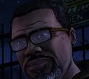 Alvin (Video Game)