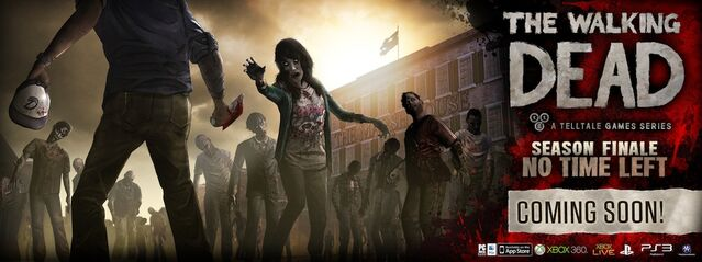File:Walking-Dead-Episode-5-Banner.jpg