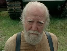 File:Walking dead tv hershel 2.jpg