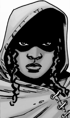 File:Michonne107.png