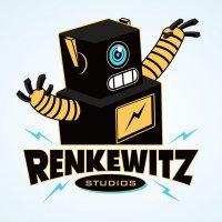 File:Renkewitz Studios.jpg