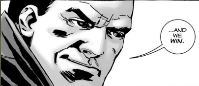 File:117 Negan 2.png