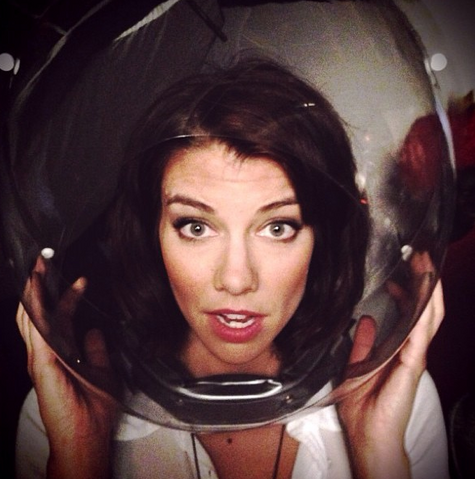 File:Cohan Astronaut.png