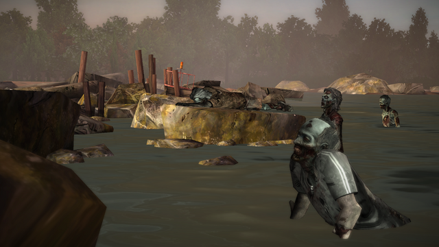 File:ITD Walkers Out of Water 2.png