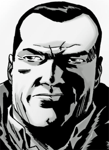 File:Negan153Faceshot.png