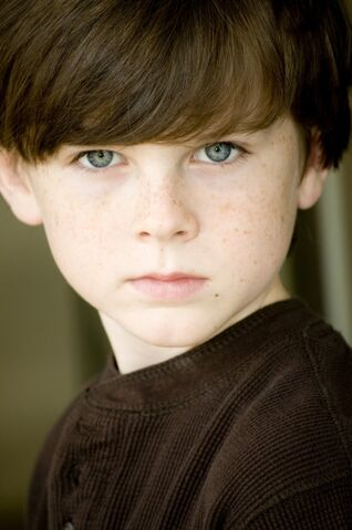 File:936full-chandler-riggs.jpg