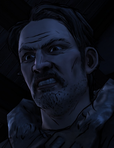File:AHD Carver Pissed.png