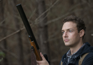 AMC 513 Aaron Rifle