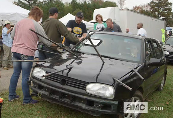 File:160327-twd-car3.jpg