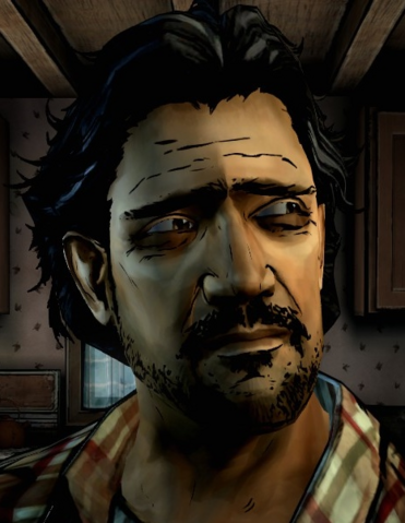 File:AHD Preview Carlos Worried.png