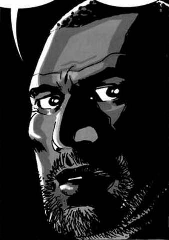 File:Iss27.Tyreese5.png