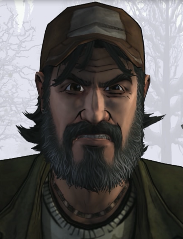 File:NGB Kenny Both Eyes.png