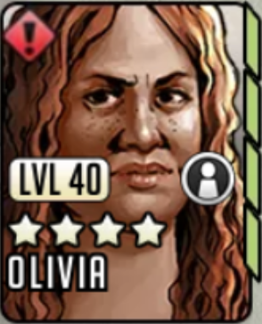 File:OliviaRTS.png