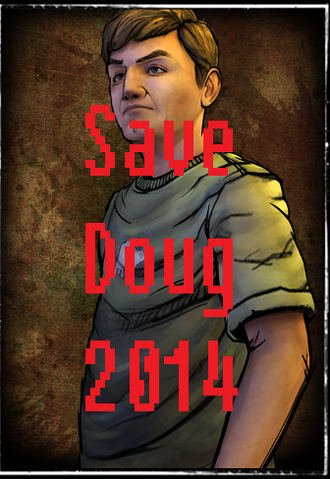 File:Sd2014.png