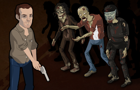 File:Twd-socia-new.png