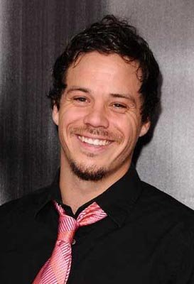 File:Michael-raymond-james-profile.jpg