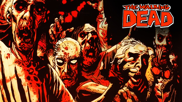 File:The Walking Dead Comic Sign, 1.jpg