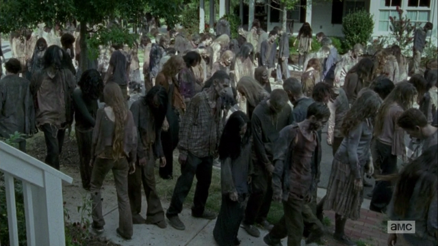 File:6x08 ZOMBIES.png