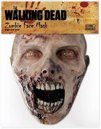 Eroded Zombie Mask