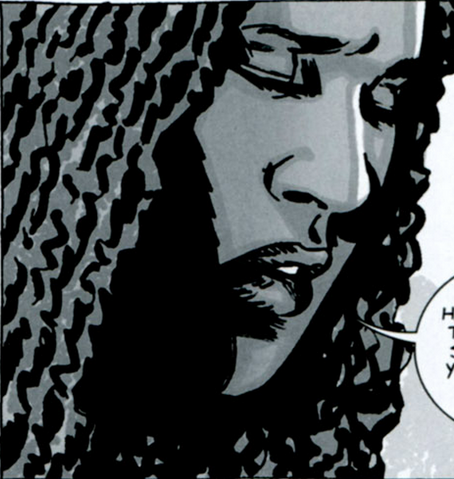File:Iss74.Michonne9.png