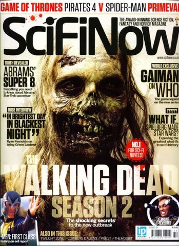 File:WD SciFiNow April 2011 (UK).jpg