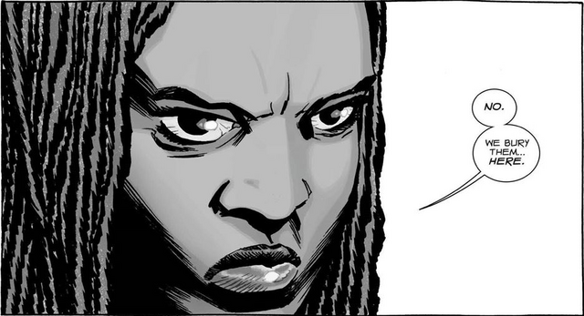 File:1Michonne145.png